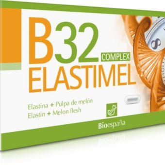B32-Elastimel-Complex