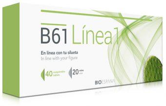 B61 Linea1