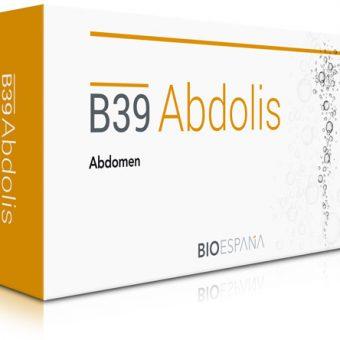 B39 Abdolis