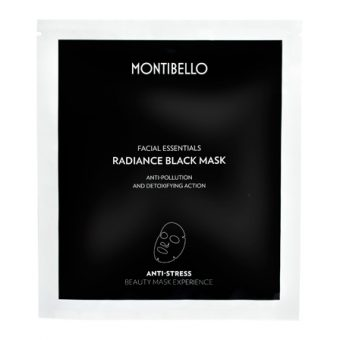mask black facial